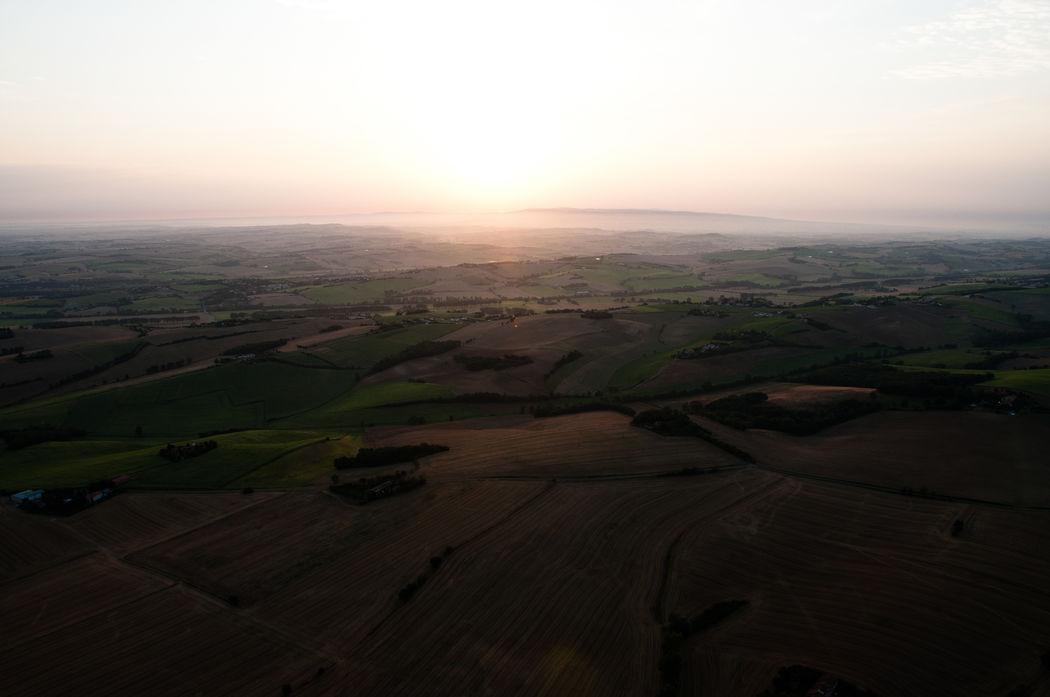 Petite Toscane
