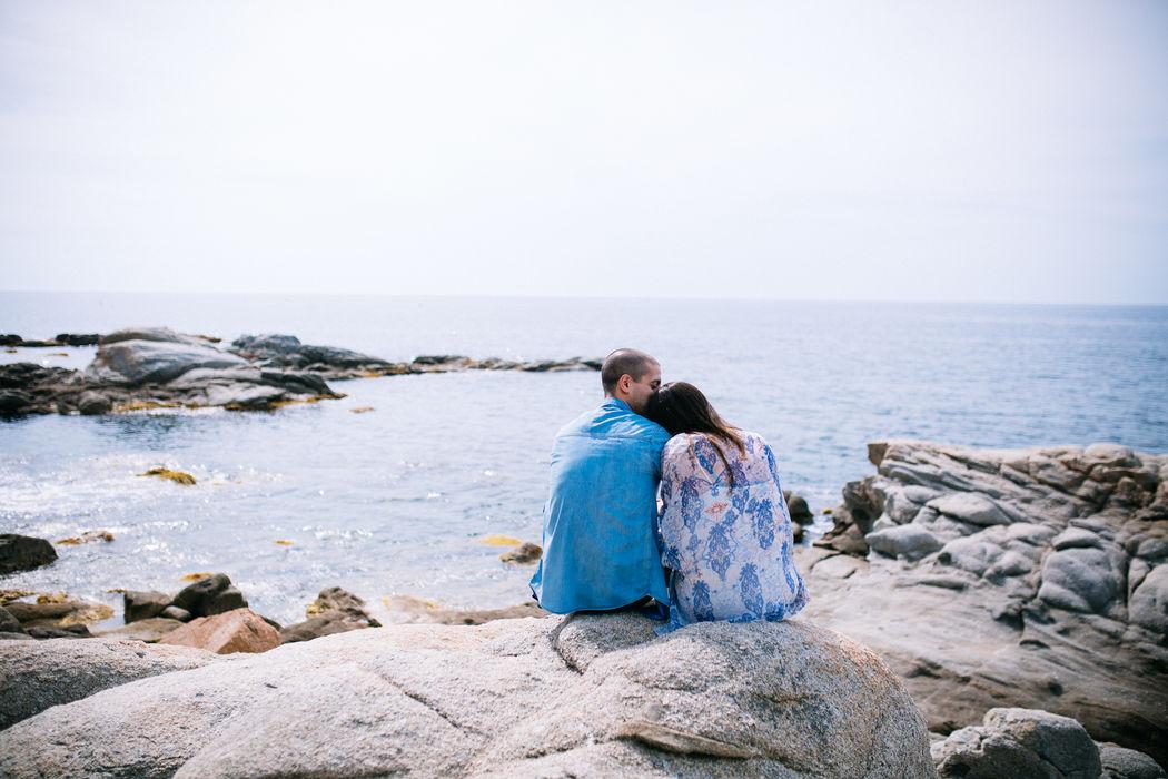 Preboda Albert & Anna