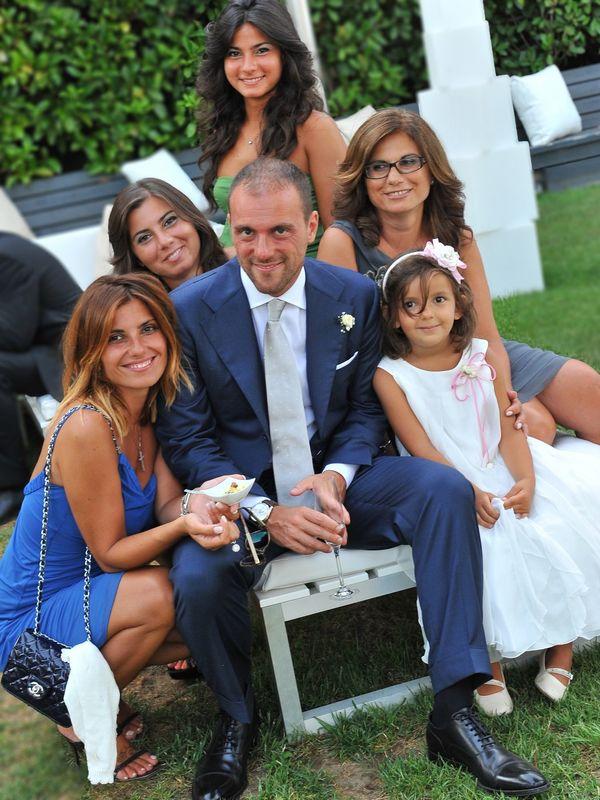 Attilio Santarelli