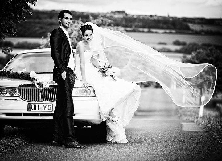 Momente einer Hochzeit Foto: Photodesign Radloff.