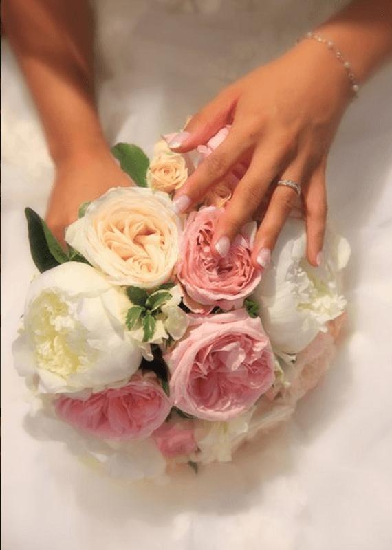 Atelier Floral - Artisan fleuriste Pau