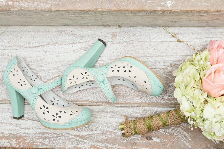 GULA Zapatos de novia e invitadas 3104161141 ref. marta