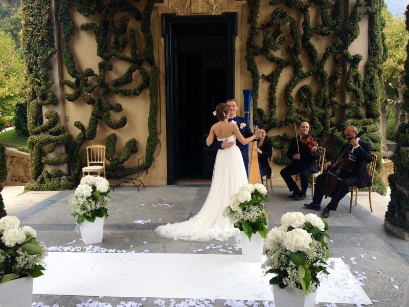 Свадебное агентство BizzyBiz