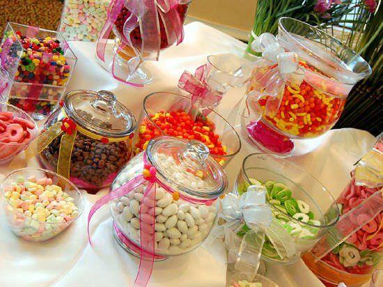 Montaje de mesas y diseños creativos para tu boda - Foto Banquetes Extelarys
