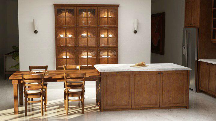 Quetzal, estudio de diseño y muebles en   Estado de México