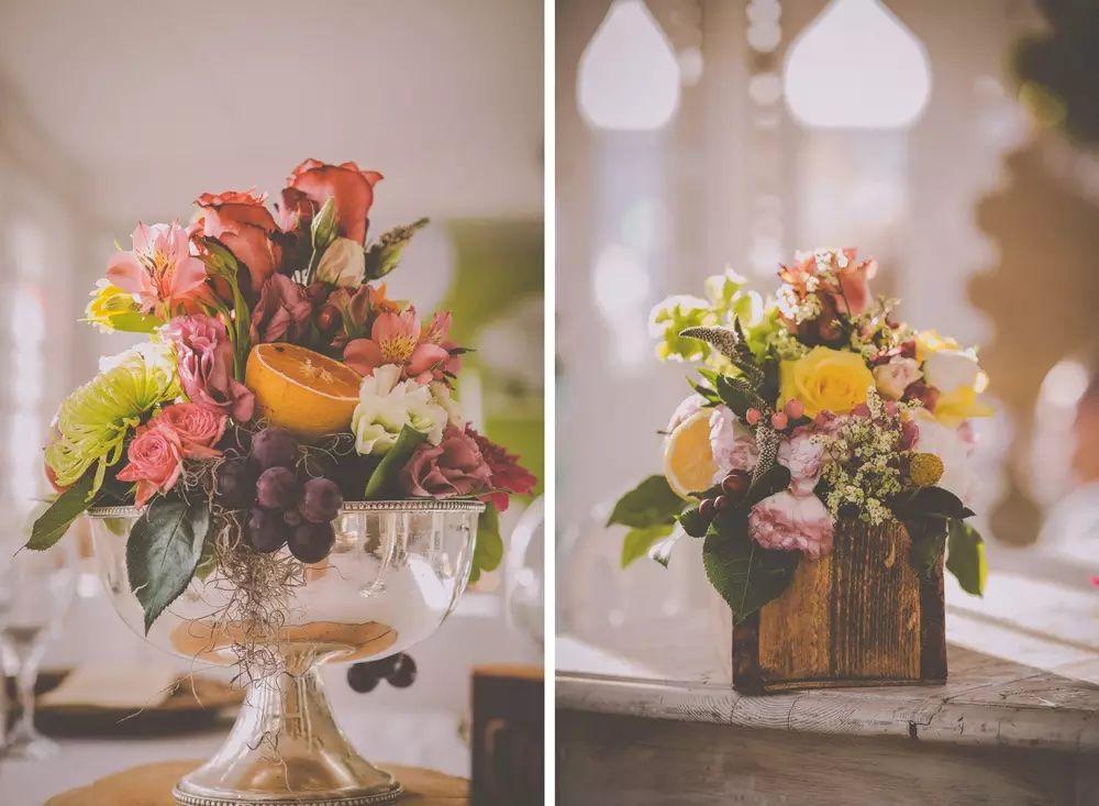 Design floral |  Flor de Laranjeira Foto | It's all about Wedding Concept, design e decor | Love Stories weddings