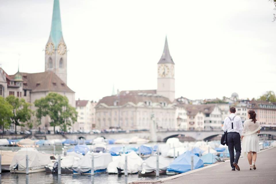Foto: Magnus Bogucki Photography / http://www.magnusbogucki.com