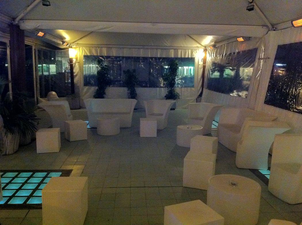 B2K Balena Beach Club