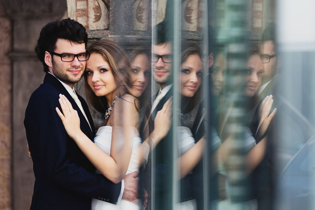 fot. Tomasz Knapik - Foto Grupa Jastal