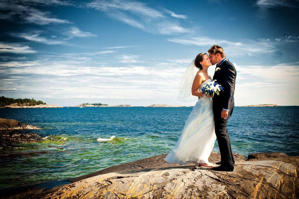 Delphine & Mathieu Bruno Gilli Photographe mariage
