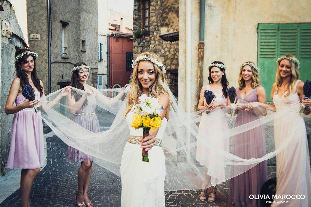 Olivia Marocco Photography