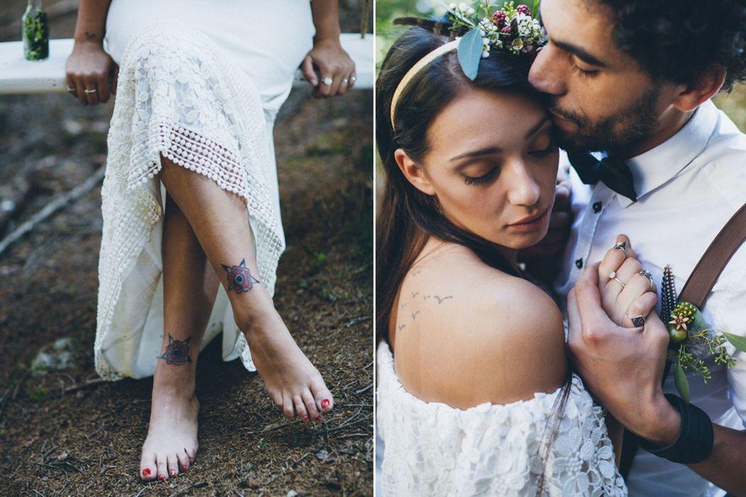 SweetPhotoFactory By Carolina&Rebec