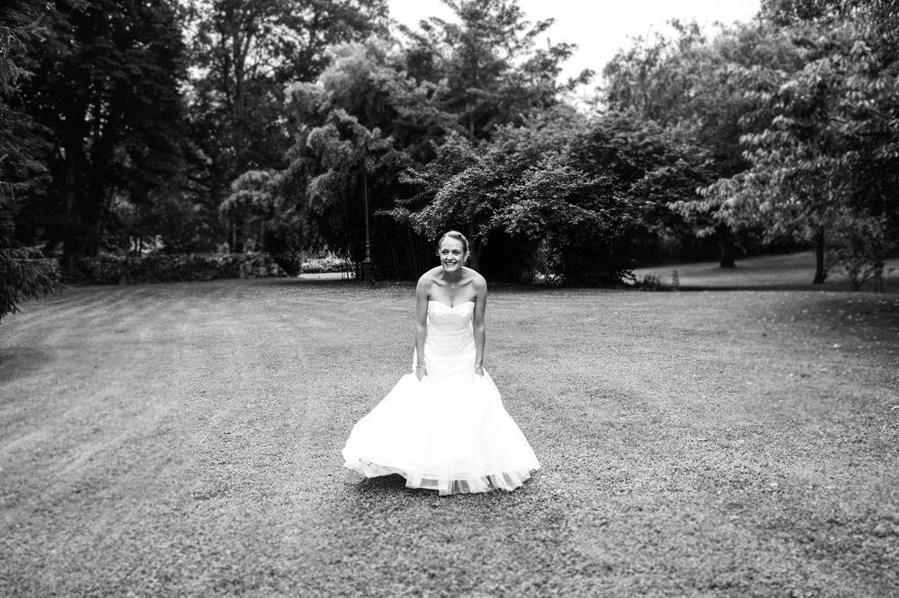 Sweet Félicité Photographie Mariée/Bridal Portrait/ Seine et Marne