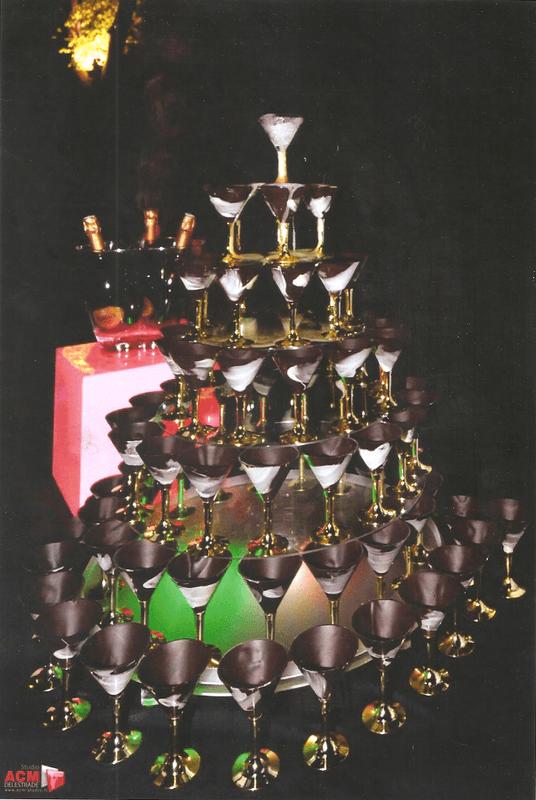 Chocolatmagic