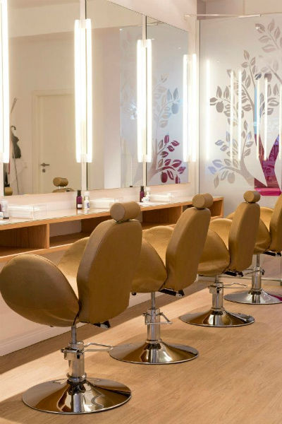 Adam eve beauty lounge meinungen von anderen br uten for Adam and eve family salon