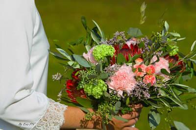L''Atelier Floral Design
