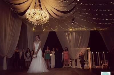 Francesca Gironda Wedding Planner