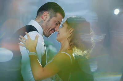 Свадебное агентство GOLD-WEDDING