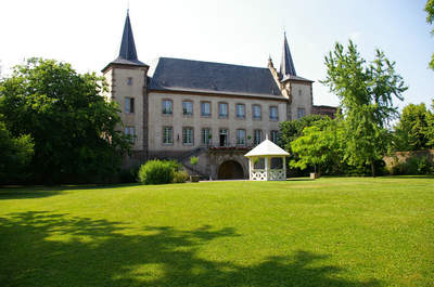 confrrie saint etienne confrrie saint etienne kientzheim domaines mariage tlphone appeler - Domaine Viticole Mariage Alsace
