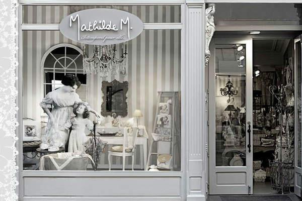 D coration de mariage couleur turquoise - Meuble mathilde m ...