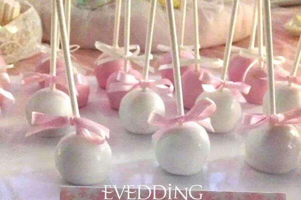 Evedding - Events&Wedding