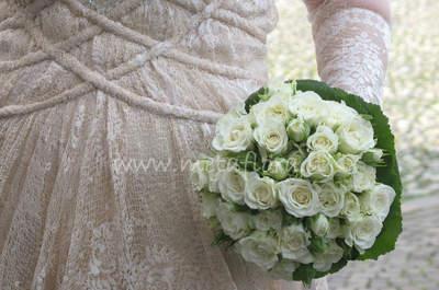 Metaflora Wedding Flowers
