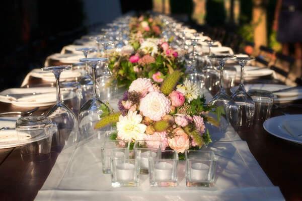 Events Angels-wedding planner & event organiser