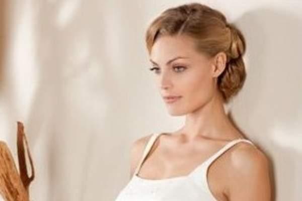 Sabine Valente