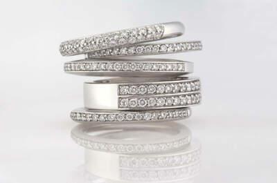 Juwelier Pichler