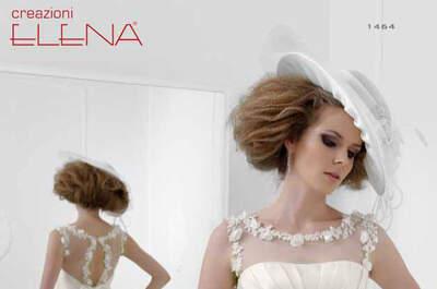 Creazioni Elena