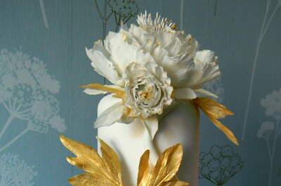 Dolce Mamma Cake - Renata Brocca