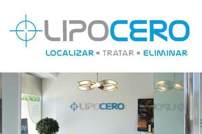 Lipocero - Barcelona