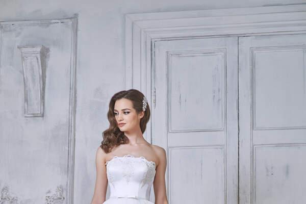 Свадебные платья и аксессуары To Be Bride