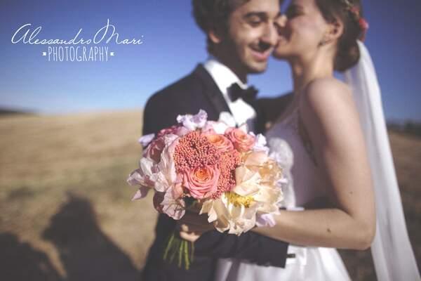 Alessandro Mari photography