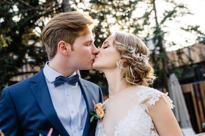 Свадебный фотограф Виталий Слепцов