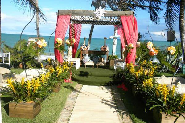 Cerimoniarte Cerimonial e Eventos