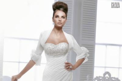 Bride'n Formal - Puebla