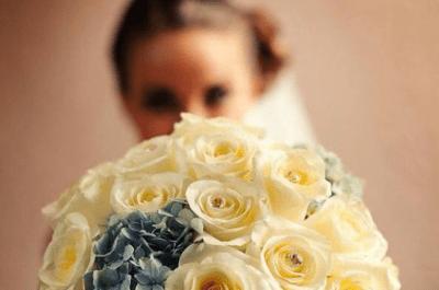 Diseña Flor