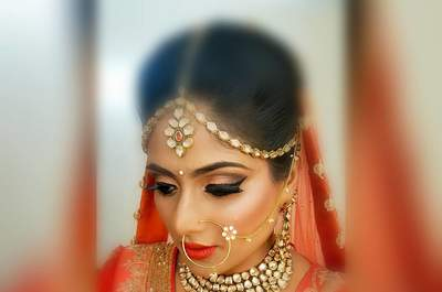 Ciaobella Makeup By Richa