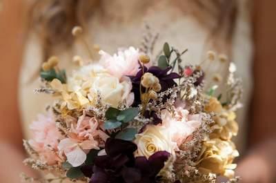 Lilart Arte Floral