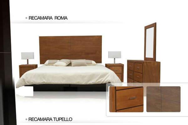 Inlab muebles