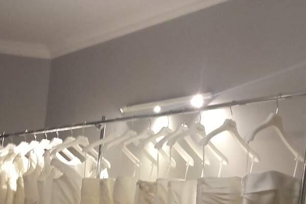 Salon sukien slubnych Michelle