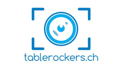 Tablerockers.ch