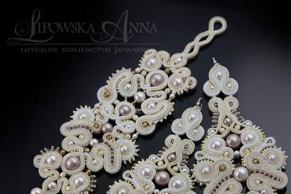 Biżuteria LiAnna Anna Lipowska