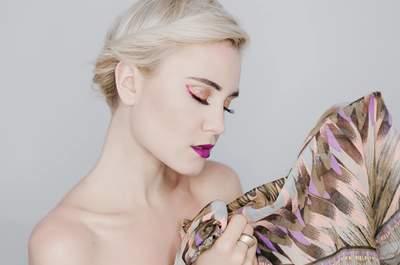 Adelajda Beauty Concept