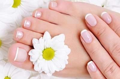 NaturalMente Beauty Center