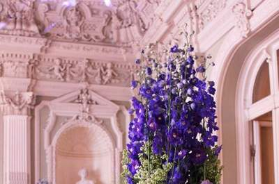Цветочное Бюро