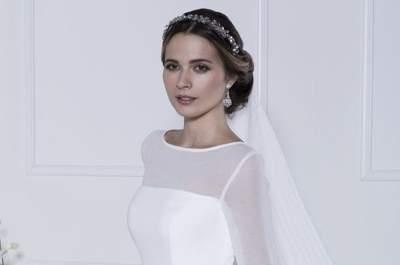 Ana Torres Almería