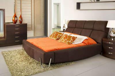 Muebles Placencia Querétaro