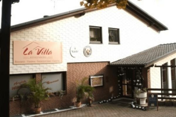 La Villa Henkenberg